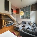 2 bedroom apartment of 98 m² in Manchester