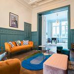 Chambre de 22 m² à Charleroi