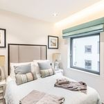 2 bedroom apartment of 73 m² in London