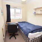 Room in Essex