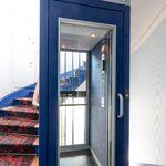 5 bedroom apartment of 128 m² in Paris