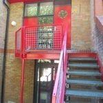 3 bedroom student apartment in Bryan Road
