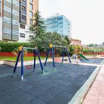 3 bedroom apartment of 112 m² in Madrid