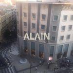 4 dormitorio apartamento de 185 m² en Valencia