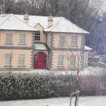 5 bedroom house in Ardnacrusha