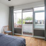 Appartement (120 m²) met 3 slaapkamers in Rotterdam