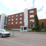1 huoneen asunto 30 m² kaupungissa Kankaanpää