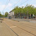 Studio van 24 m² in Rotterdam