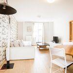 2 chambre appartement de 969 m² à Brussels