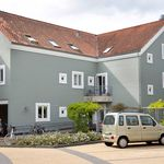 2 bedroom house of 66 m² in Brønderslev