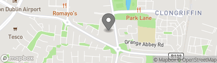 17 Hole in The Wall Rd, Grattan Lodge, Donaghmede, Dublin 13, D13 A0Y2, Ireland
