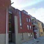 2 chambre appartement de 129 m² à Diepenbeek