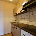 1 chambre appartement de 51 m² à Jette