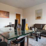 4 bedroom apartment of 69 m² in Aberdeen