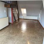 2 chambre maison de 69 m² à HERENTALS