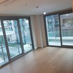 1 bedroom apartment of 88 m² in Istanbul