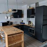 Studio van 38 m² in Rotterdam