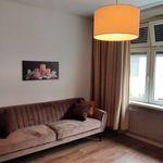 Appartement (110 m²) met 5 slaapkamers in Vlissingen