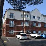 2 bedroom apartment in Newtownabbey