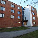 2 huoneen asunto 53 m² kaupungissa Kankaanpää