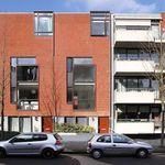 Huis (160 m²) met 5 slaapkamers in Hoofddorp