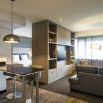 Studio van 52 m² in Amstelveen
