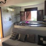 Appartement 2 pièces de 44 m² à Gosier