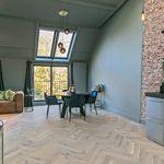 Appartement (45 m²) met 1 slaapkamer in Breda