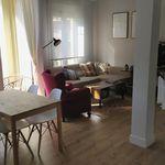 2 dormitorio apartamento de 60 m² en Basauri