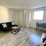 1 bedroom apartment of 23 m² in VILLEURBANNE