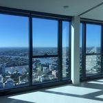 2 bedroom apartment in Brisbane