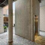 2 bedroom apartment of 56 m² in Aarhus C