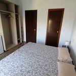 Habitación de 140 m² en Málaga