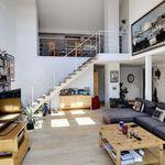 Appartement (200 m²) met 3 slaapkamers in Ixelles