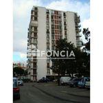 2 bedroom apartment of 32 m² in Perpignan