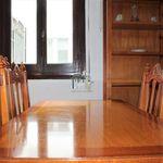 3 dormitorio apartamento de 90 m² en Málaga