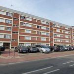 3 chambre appartement de 55 m² à Domont